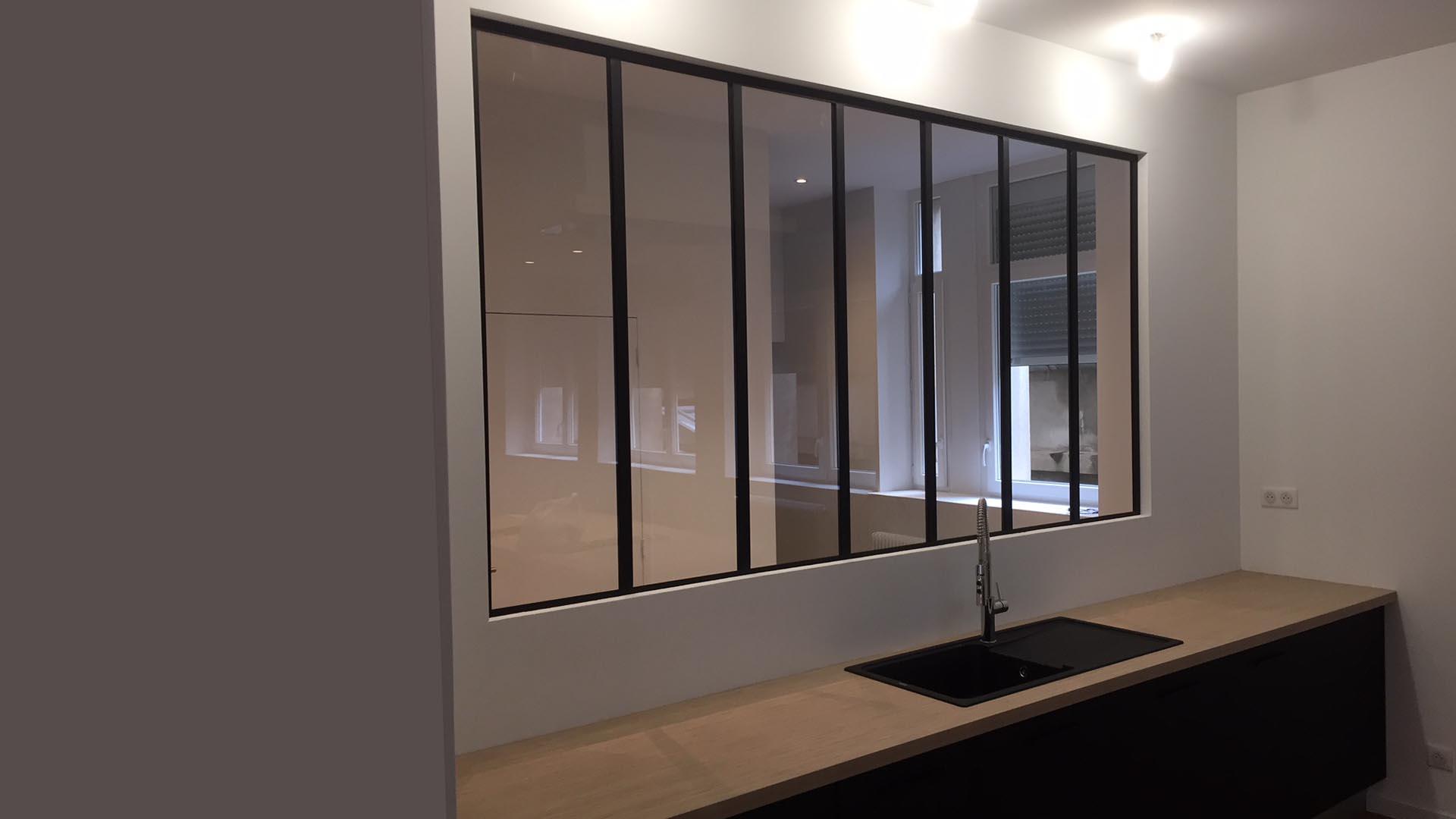 fer d 39 aqui rodez aveyron garde corps escaliers mobiliers et objets de d corations en fer et bois. Black Bedroom Furniture Sets. Home Design Ideas